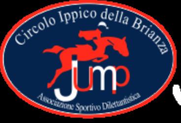 Jump Circolo Ippico della Brianza ASD